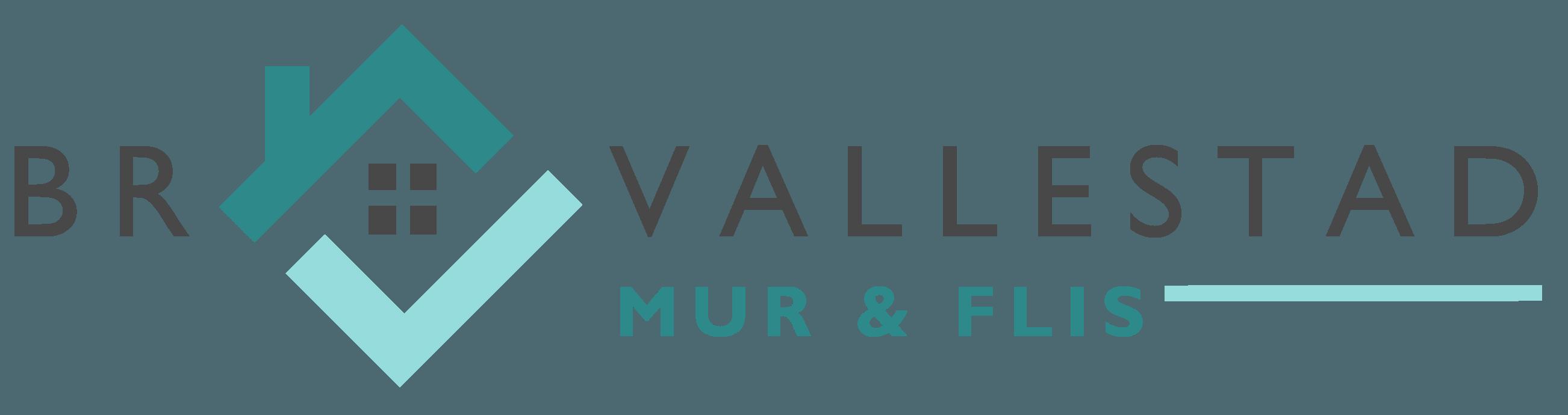 BRV Mur & Flis AS